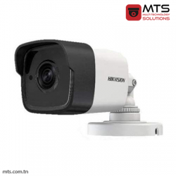 CAMERA HD HIKVISION TUBE 5MP IR 20 M