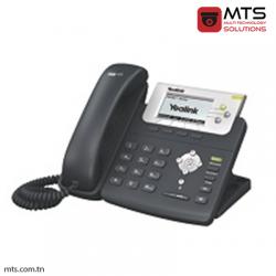 TELEPHONE Yealink SIP-T22P