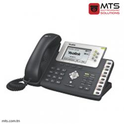 TELEPHONE Yealink SIP-T28P