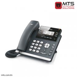 TELEPHONE Yealink SIP-T41P