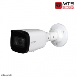 CAMERA EZ-IP BY DAHUA 2MP VF POE IP67 IR 40M