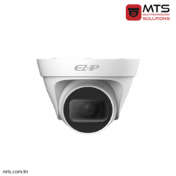 CAMERA EZ-IP BY DAHUA 2MP POE IP67 IR 30M