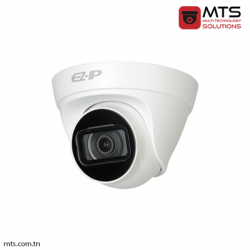 CAMERA EZ-IP BY DAHUA 4MP POE IP67 IR 30M