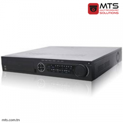 NVR HIKVISION 16 CHANNEL UP TO 5MP