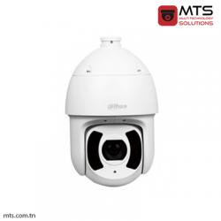 Caméra de surveillance Dahua SD6CE225I-HC(-S3)