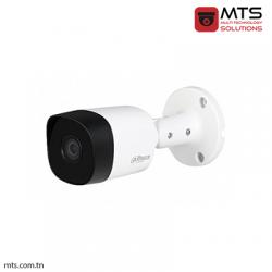 Caméra de surveillance Dahua HAC-B2A21P