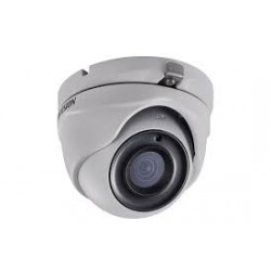 CAMERA HD DOME HIKVISION 2MP