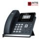POSTE TELEPHONIQUE IP YEALINK
